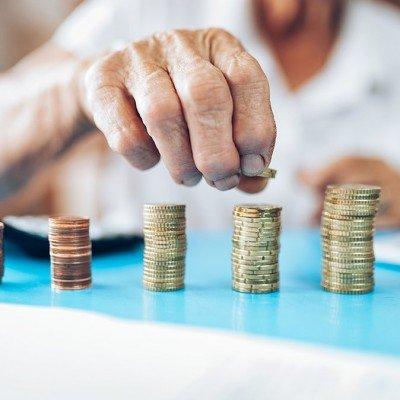 Setor de serviços cresce 5,0% em junho
