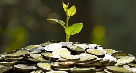 Brasil pode ganhar R$ 2,8 trilhões com ´Economia Verde´